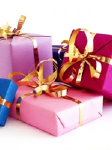Gifts_and_Hair_4d9e7c35c6a45.jpg