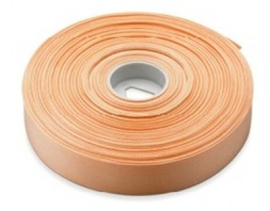 Bloch Ballet ribbon 15mm